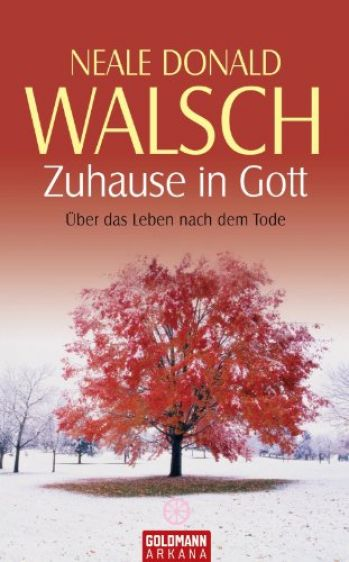 Zuhause in Gott